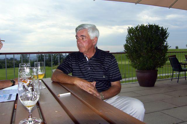Photo-2008