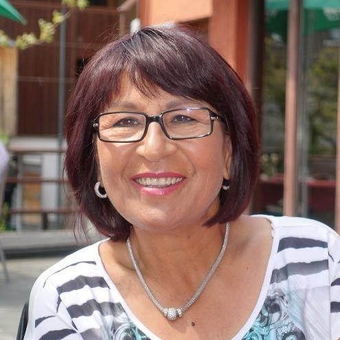 Jadranka Böhler