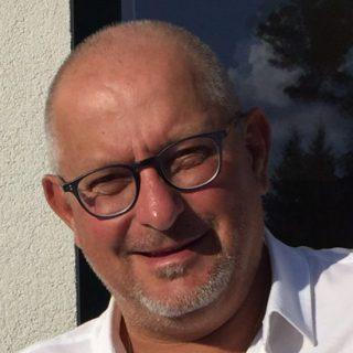 Christian Gutzwiller