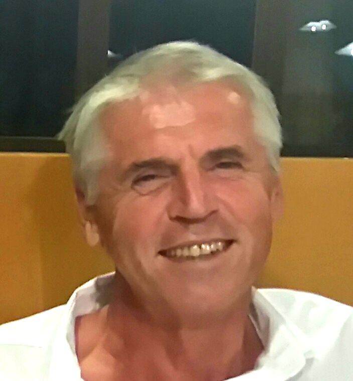 Werner Enzinger