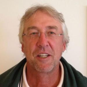 Werner Reuter