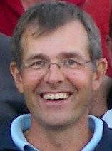 Hubert Fink